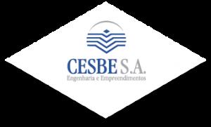 logo-cesbe