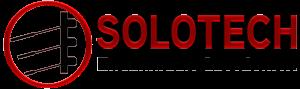 logotipo_solotech_engenharia